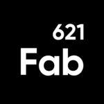 La Fabrique 621